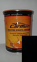 Автокраска CarMen Металлик Hyundai D0 0.1л