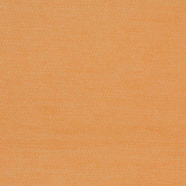 Обивочная ткань для мебели SALI 8 (Сали 8)