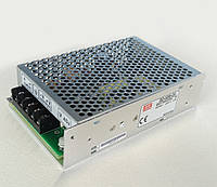Блок питания SD-50B-5 MeanWell