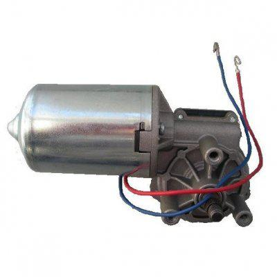 Электродвигатель NICE SPA03R04