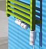 ТЭН для полотенцесушителей HOT 2 White с кабелем,300 W, фото 5