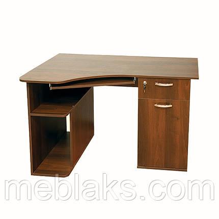 Компьютерный стол НИКА 17, фото 2