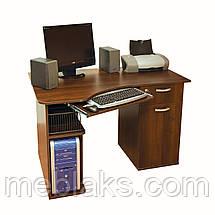 Компьютерный стол НИКА 17, фото 3
