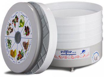 Сушка для продуктов РОТОР 520 Вт