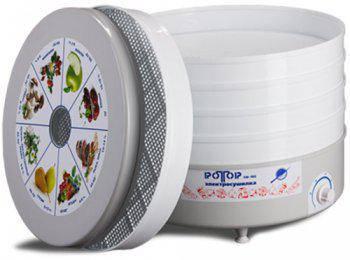 Сушка для продуктов РОТОР 520 Вт, фото 2