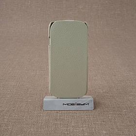 Чехол книжка iCarer HTC One S