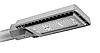 Светодиодный светильник LED BRP391 50W 4000К 6000 Lm IP66 Philips уличный, консольный