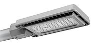 Светодиодный светильник LED BRP391 40W 4000К 4800 Lm IP66 Philips уличный, консольный