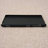 Накладка Nillkin Super Frosted Shield HTC Desire Eye black EAN/UPC: 6956473253105, фото 5