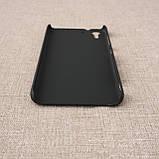 Накладка Nillkin Super Frosted Shield HTC Desire Eye black EAN/UPC: 6956473253105, фото 4