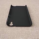 Накладка Nillkin Super Frosted Shield HTC Desire Eye black EAN/UPC: 6956473253105, фото 3