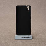 Накладка Nillkin Super Frosted Shield HTC Desire Eye black EAN/UPC: 6956473253105, фото 2