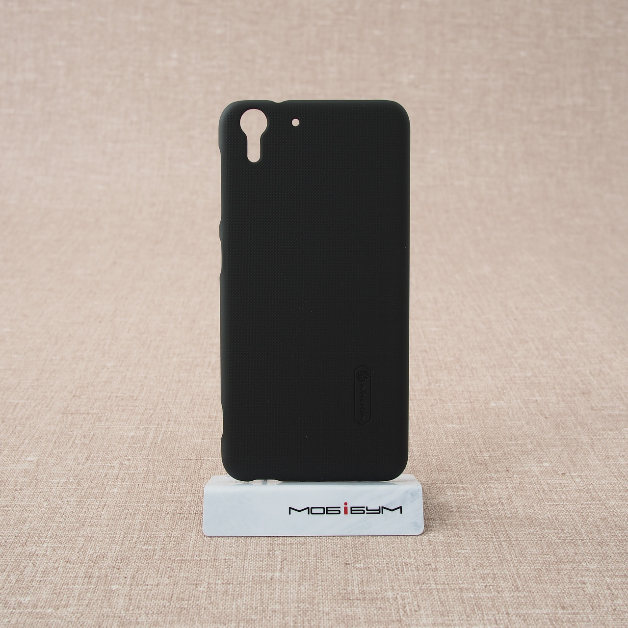 Накладка Nillkin Super Frosted Shield HTC Desire Eye black EAN/UPC: 6956473253105