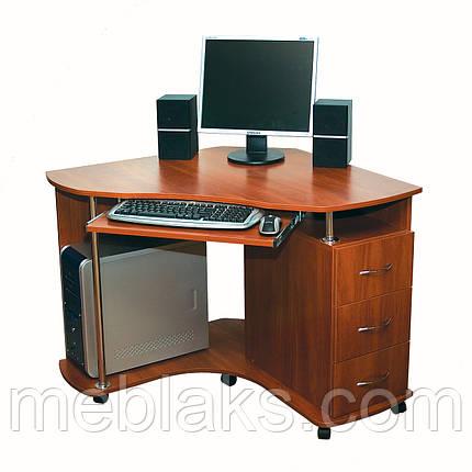 Компьютерный стол НИКА 18, фото 2