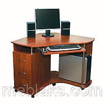 Компьютерный стол НИКА 18, фото 3