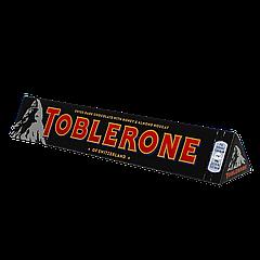 Шоколад TOBLERONE Черный шоколад, 100 гр (1ящ/20шт)