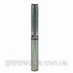Насос скважинный Speroni SXT 180-21