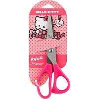 Ножницы детские Hello Kitty Kite 13см HK17-122