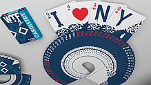 Карты игральные| WTF Cardistry 2 Spelling Deck by De'vo vom Schattenreich and Handlordz, фото 3
