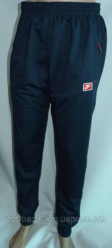 6d7c7440564ab2 Мужские спортивные штаны оптом. Купить спортивные штаны в Одессе | Оптовая  База 7 км