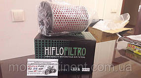 Фильтр воздушный Honda CB / Honda CX HifloFiltro HFA1402