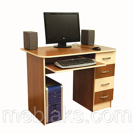Компьютерный стол НИКА 19, фото 2