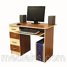 Компьютерный стол НИКА 19, фото 3
