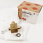 Кран подпитки котла Protherm Пантера KKV18- 0020038130 (0020265139), фото 4