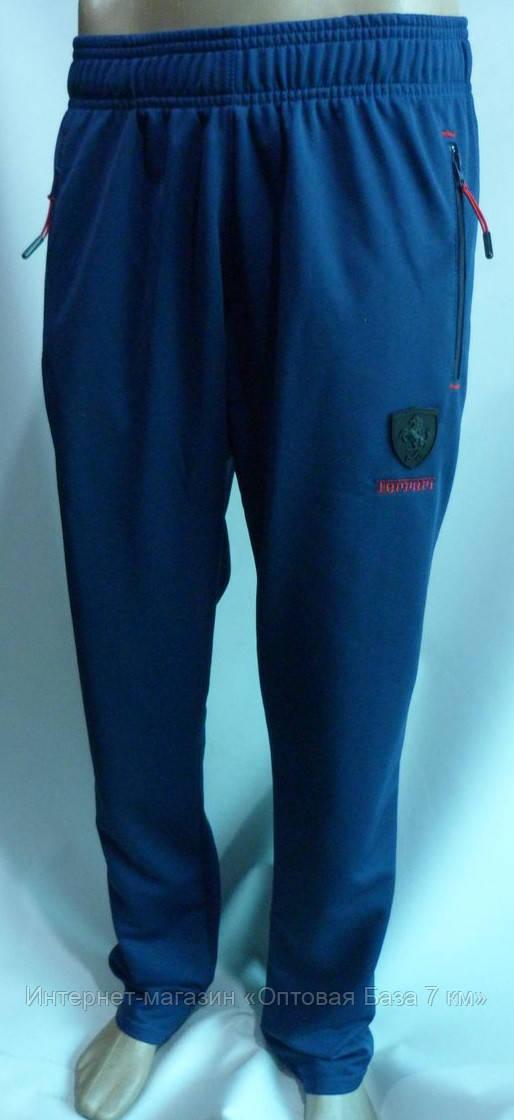 d5ca3974041 Спортивные штаны мужские оптом