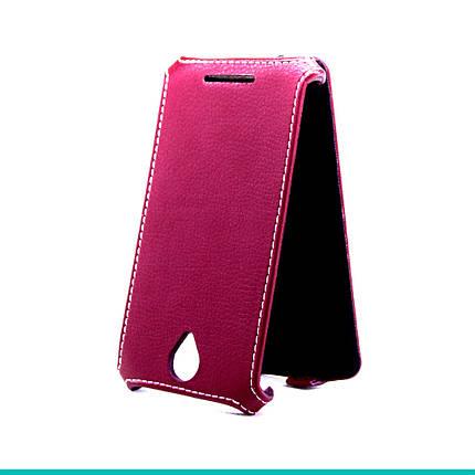 Флип-чехол LG H860 G5  (Titan), фото 2