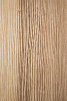 Шпон Ясень цветной 1.5 мм (1 сорт), фото 1