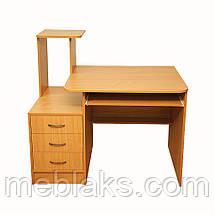 Компьютерный стол НИКА 20, фото 2