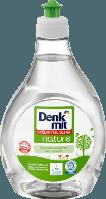 Засіб рідкий для миття посуду Denkmit Spulmittel Ultra Nature 500мл.