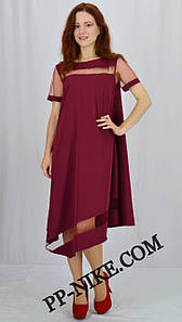 Платье №717