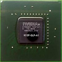 Микросхема nVidia N13P-GLP-A1