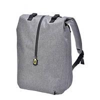 Рюкзак для ноутбука Xiaomi RunMi 90 Points Gray