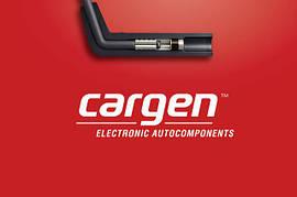 Cargen (Высоковольтные провода, жгуты, разъемы)