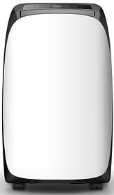 Кондиционер Idea IPN-09 CR-SA7-N1