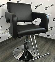 Кресло парикмахерское VM868, фото 1