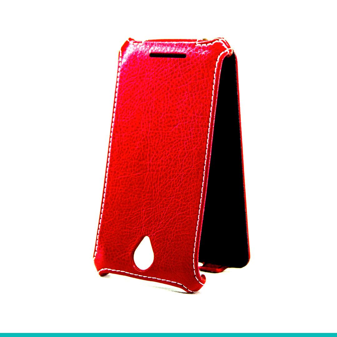 Флип-чехол Xiaomi Mi4c