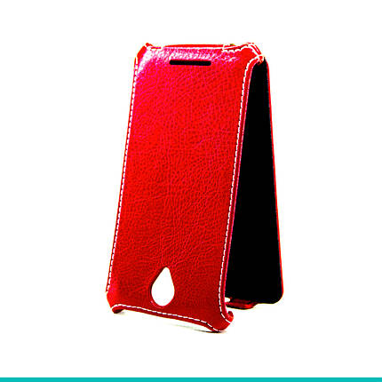 Флип-чехол Xiaomi Mi4c, фото 2