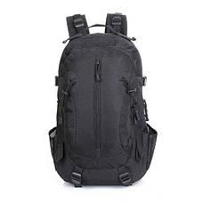 Городской тактический рюкзак на 35 л. PROTECTOR PLUS S412 2 цвета в наличии, фото 2