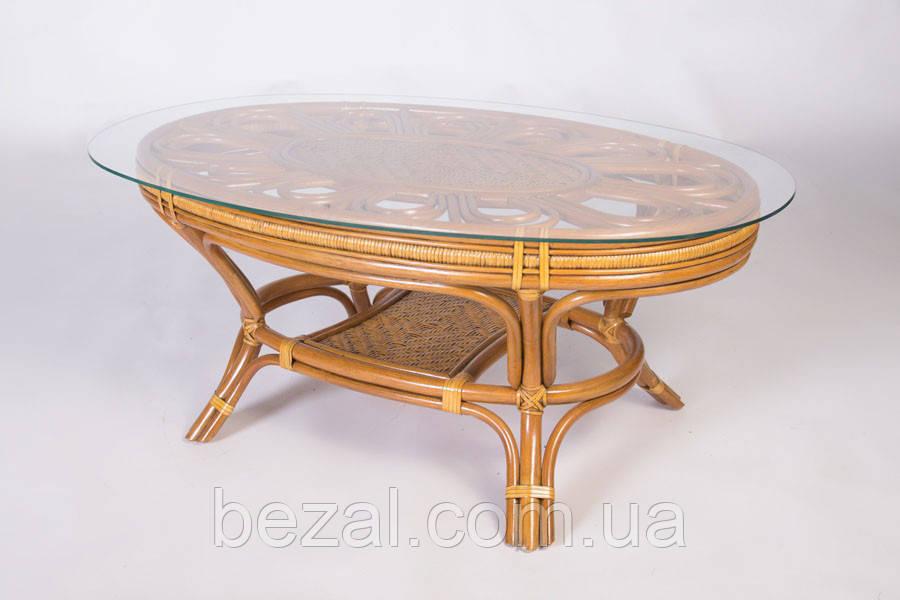 Приставний столик Феофанія