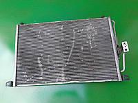 Радиатор кондиционера для Ford Mondeo MK3, фото 1