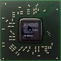 Микросхема ATI 216-0842121