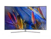 Телевизор Samsung UE75MU7000UXUA