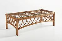 Кофейный столик Феофания, фото 1