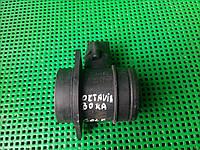 0 280 218 002 Расходомер воздуха для Skoda Octavia Bora , фото 1