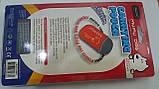 Сумочка-чехол для PSP VITA мягкая(DOG), фото 2