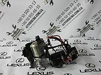 Насос ABS Lexus LS460 (47070-50020), фото 1